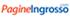 Pagamento sicuro Pagine Ingrosso